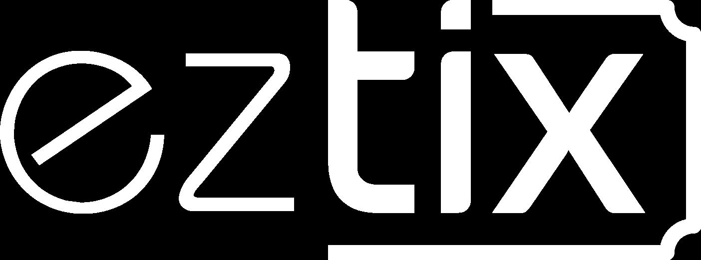 EzTix Terms of Service - EzTix Event Ticketing